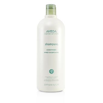 Aveda Shampure Conditioner 1000ml/33.8oz