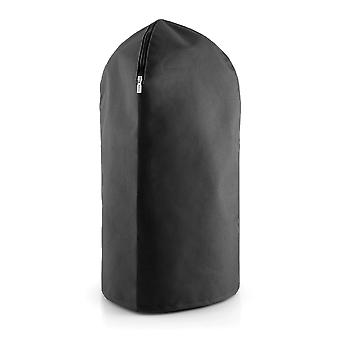 Eva solo gas cylinder black plastic cover
