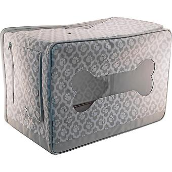 Everything Mary Pet Toy Box 24