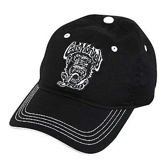 Gas abe Logo Hat