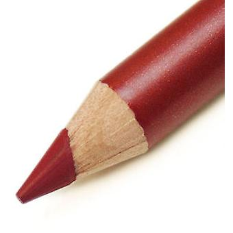 Palladio Lip Liner Pencil 306 Rockin'Red (Make-up , Lips , Profilers)