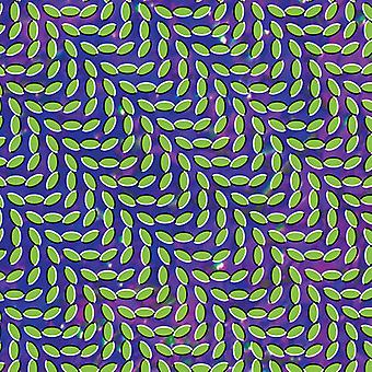 Animal Collective - Merriweather Post Pavilion [CD] USA import