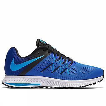 Nike Zoom Winflo 3 831561 401 Herren Laufen Schuhe