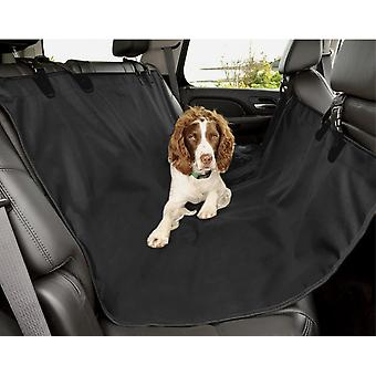 DIGIFLEX Dog Seat Cover Car Back Seat Protection Covers For Pets