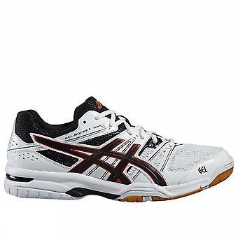 Asics Gel rocket 7 B405n 0190 men's shoes