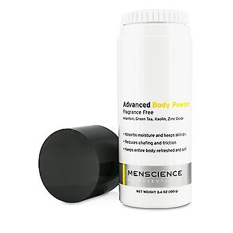 Advanced Body Powder - 100g/3.4oz