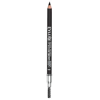 Eylure Brow Pencil (Make-up , Eyes , Brow Fixers)