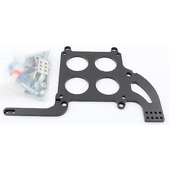 Moroso 65047 Throttle Cable Mounting Kit