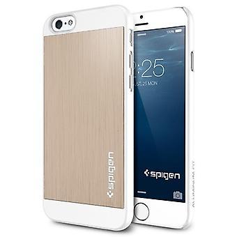 Spigen Iphone 6 And 6s (4.7