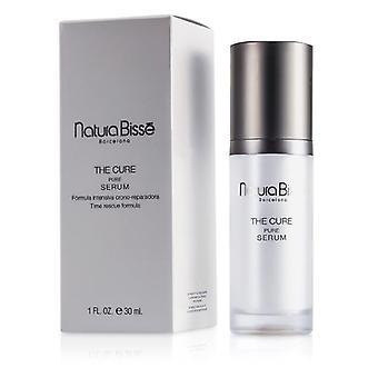 Natura Bisse The Cure Pure Serum - 30ml/1oz