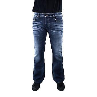 Diesel Zathan 0885K Jeans