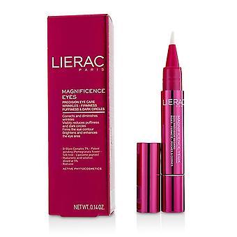 Lierac Magnificence Eyes Precision Eye Care - 4g/0.14oz