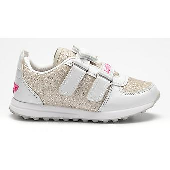 Lelli Kelly Colourissima Trainers With Changeable Straps, Free Pens + Free Gift