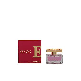 Escada Especially Escada Eau De Parfume Vapo 30ml Womens New Perfume Fragrance
