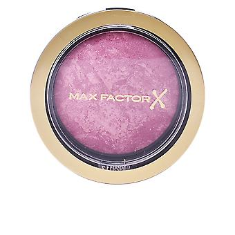 Max Factor Creme Puff Blush Gorgeous Berries Womens New Make Up