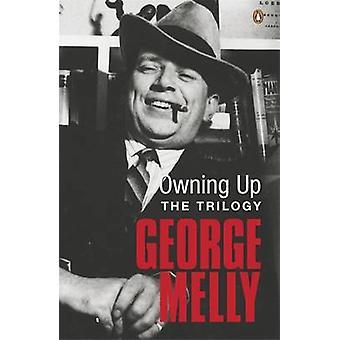 Bis besitzen von George Melly