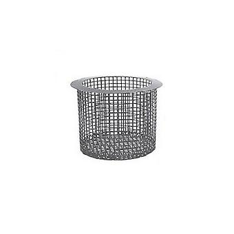 APC APCB57 Metal Basket