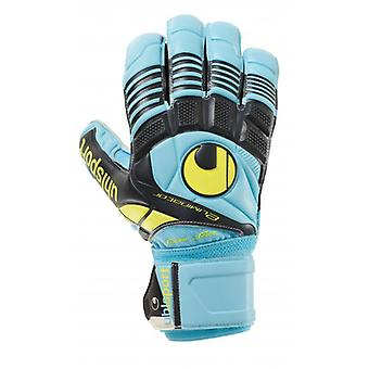Uhlsport ELIMINATOR SUPERSOFT - goalkeeper glove