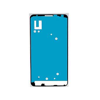 Für Samsung Galaxy Note 3 vorderen Gehäuse Klebstoff