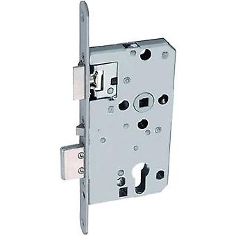 Automatic door lock ABUS ABTS45551