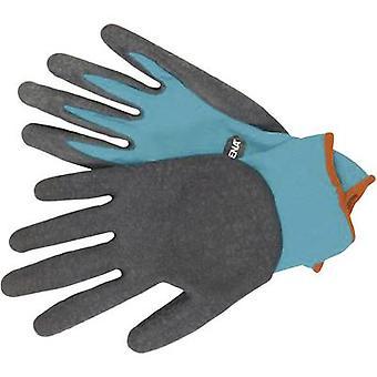 Guante jardín Rebeca tamaño (guantes): 10, XL GARD