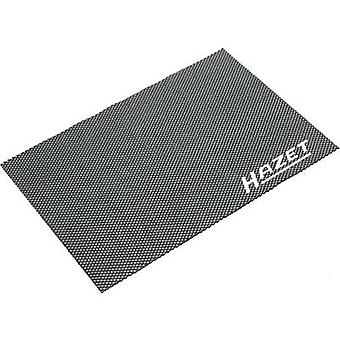 Hazet 161-1 HAZET Anti-slipping mat 161-1 1 pc(s)