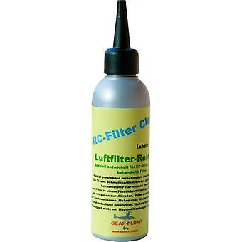 Air filter cleaner 100 ml Gear Flon