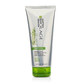 Matrix Biolage Advanced FiberStrong Conditioner (For Fragile Hair) 200ml/6.8oz