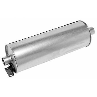 Walker 22494 Quiet-Flow Stainless Steel Muffler