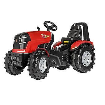 Rolly Toys 640010 RollyX-Trac Premium
