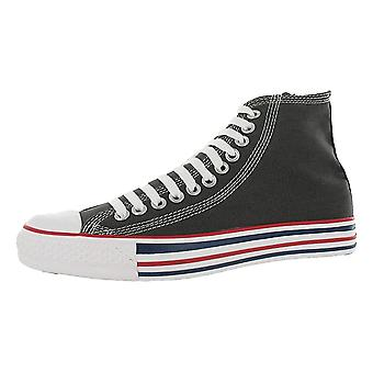 Converse Womens Ct Details high Hight Top Lace Up Basketball Shoes