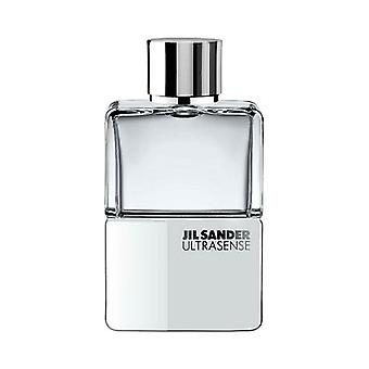 Jil Sander Ultrasense hvit Eau de Toilette Spray 60ml