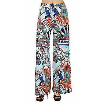 Waooh - Fashion - Fancy Pants Palazzo