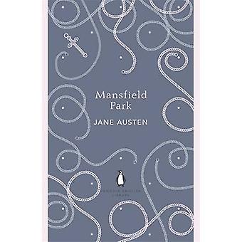 Mansfield Park by Jane Austen - 9780141199870 Book