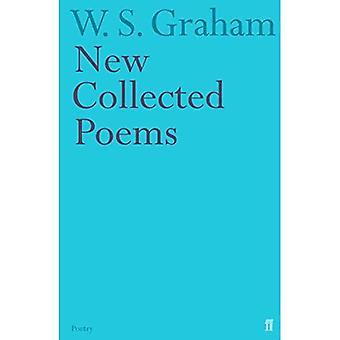Neu gesammelte Gedichte: W.s. Graham