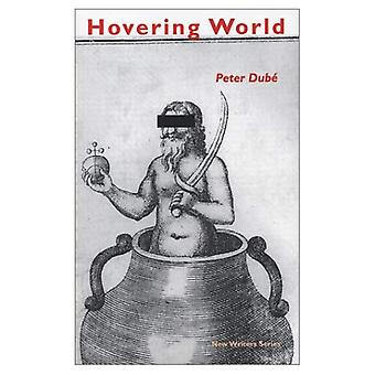Hovering World