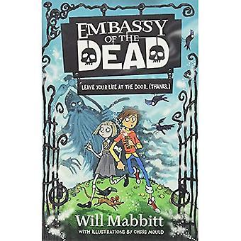 Ambassade des morts