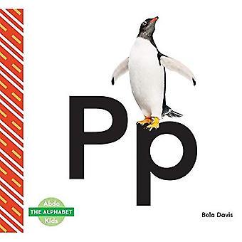 PP (Alphabet)