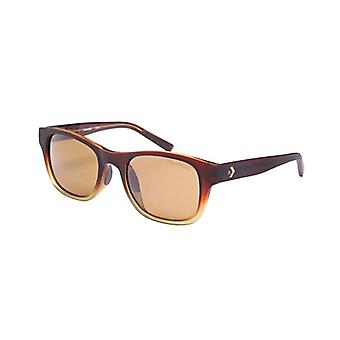 Converse CV R005 BROWN GRADIENT 54 unisex sunglasses