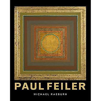 Paul Feiler: 1918-2013