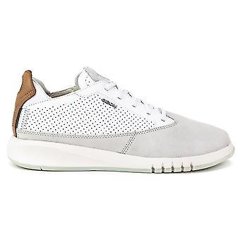Geox Aerantis U927FA02243C1S1Z universal  men shoes