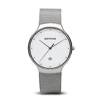 Homme montre-Bering 13338-001