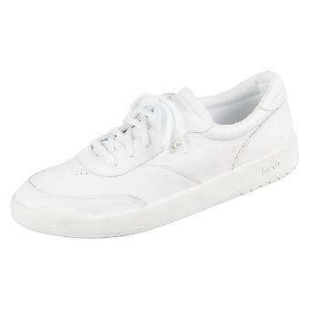 Keds Match Point WH5901610   women shoes