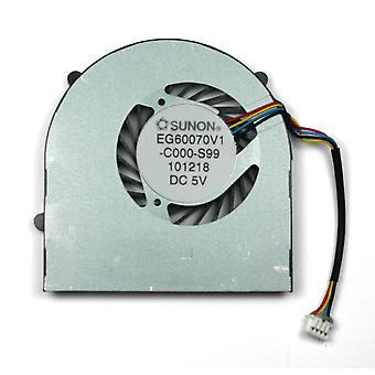 Lenovo IdeaPad U160 kompatibel Laptop Fan