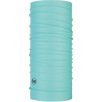 Buff solido piscina Coolnet UV + collo scaldino
