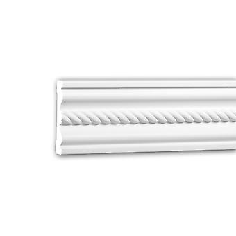 Panel moulding Profhome 151373