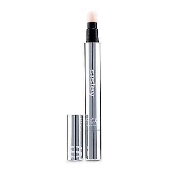 Sisley Stylo Lumiere Instant Radiance Booster Pen - #3 Soft Beige - 2.5ml/0.08oz