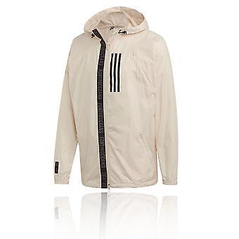 Adidas W.N.D. Parley jas-AW19