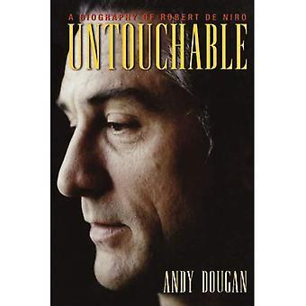 Intouchable: Une biographie de Robert Deniro