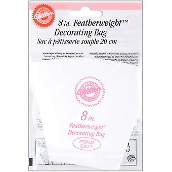 Featherweight Decorating Bag 8